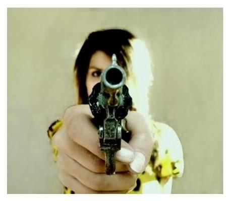 Shootyourself