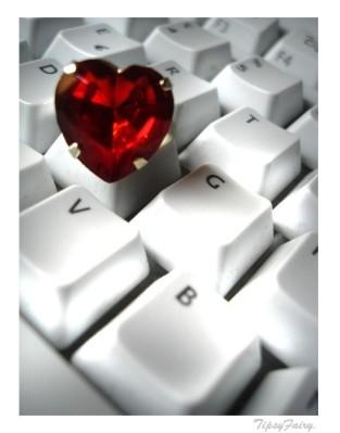 love atwork