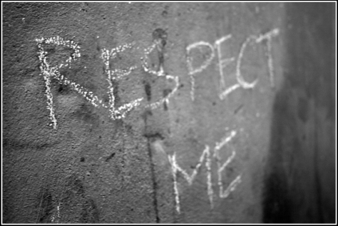 respect_me_by_highspire2k