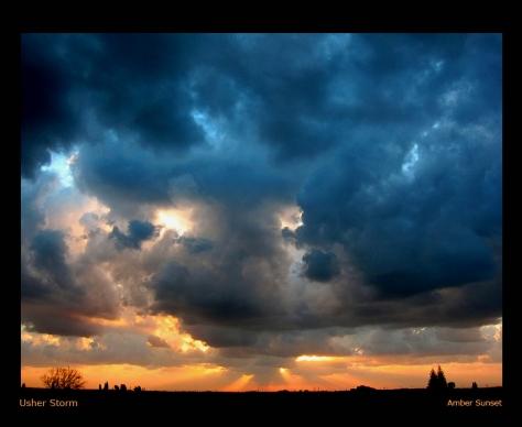 usher_storm_by_ambersunset2