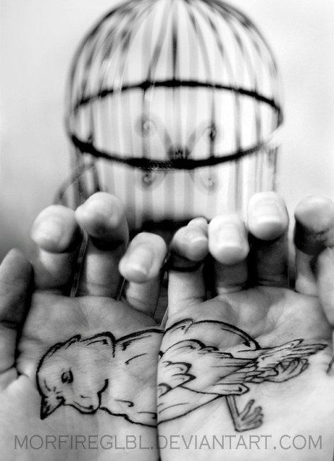 Dead_Bird_by_MorFireGlBl