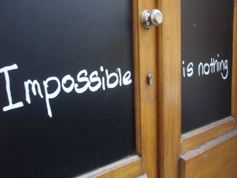 impossible_is_nothing_by_spiritka