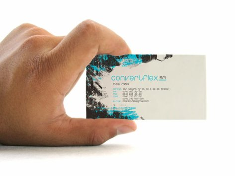 business_card_by_paula88